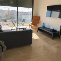 Agadirbay Apartment
