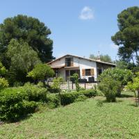 Villa Torpet