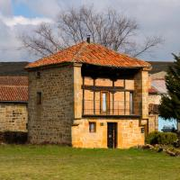 Casas Canduela