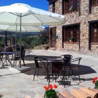 Al Viento, Alojamiento & Turismo Rural Prádena del Rincón
