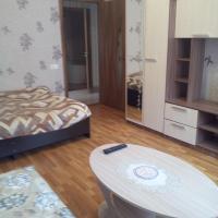 Квартира 2-х комнатная