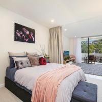 Pinetree Apartments