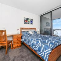 Sydney Airport Service Apartment