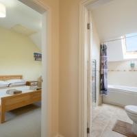 Easton Meadows Holiday Cottage - Bridlington