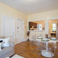 Lavish 3 bedroom in Williamsburg!!