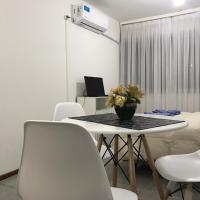 Apartamento La Mansa