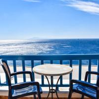 Anemos Sea View