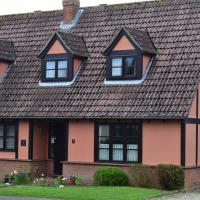Caxton House