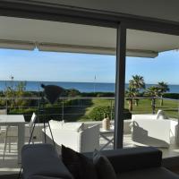 Booking.com: Hoteles en El Prat de Llobregat. ¡Reserva tu ...