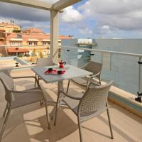 Wonderful&New Flat in Morro Jable, Jandia!