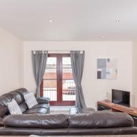 Elliot Suite No2 - Donnini Apartments