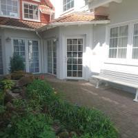 Landhaus Wohnung