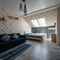 Квартира в Батайске посуточно