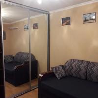 ApartamentKievVinogradar