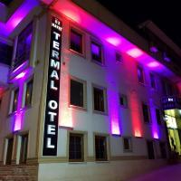 Özhayat Hotel Bursa