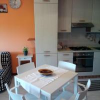 Appartamento Montealto