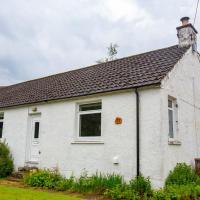 Kelpies Cottage