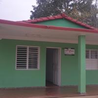 Casa Albertina