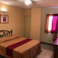 miramonte apartments