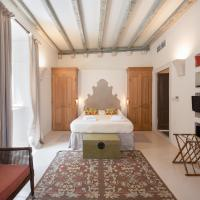Bastina Apartments Dubrovnik I