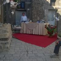 Casa Paoletta