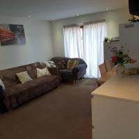 Amazing En-suite Room in Sutton