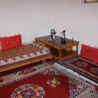 Comfortable Stay near Indus River, Leh