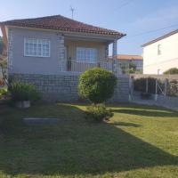 Casa A Pinela