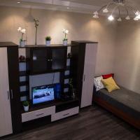 Apartment on Naberezhnaya