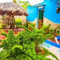 """""""Villa Obdulia"""", relax and enjoy Varadero Beach"""
