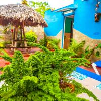 """Villa Obdulia"", relax and enjoy Varadero Beach"