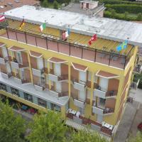 Hotel Betulla