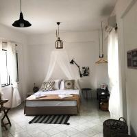 Casa Liaya (Felice Studio)