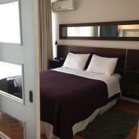 Providencia PRO Apart Hotel