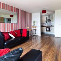 Elite Serviced Apartments - Dakota House