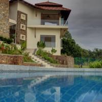 Peace Haven Hibiscus Villa