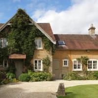 Epsom Cottage