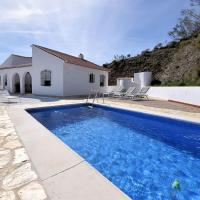 Booking.com: Hotéis em Cútar. Reserve agora o seu hotel!