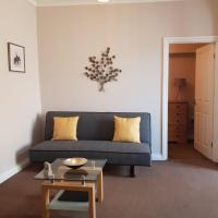 Alexandra Place - Apartment 6