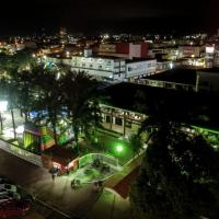 337801f61ab Booking.com  Hotels in Macapá. Book your hotel now!