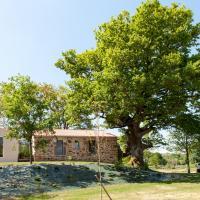 Casa das Landras
