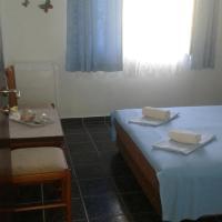 Hostel Dalibor