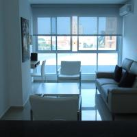 Apartment Furnished Exclusive Sector