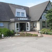 Hotel Christiansen
