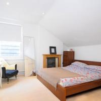 Huge 3 bed beautiful flat