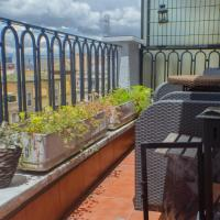 My City Home Salamanca Best Penthouses