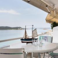 Evia Island,Styra Maisonettes