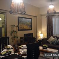 Outlook Ridge Residences N-206