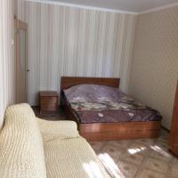 Апартаменты на 139 стрелковой 8