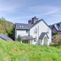 Oswalds Cottage